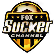 Fox Sucker Channel